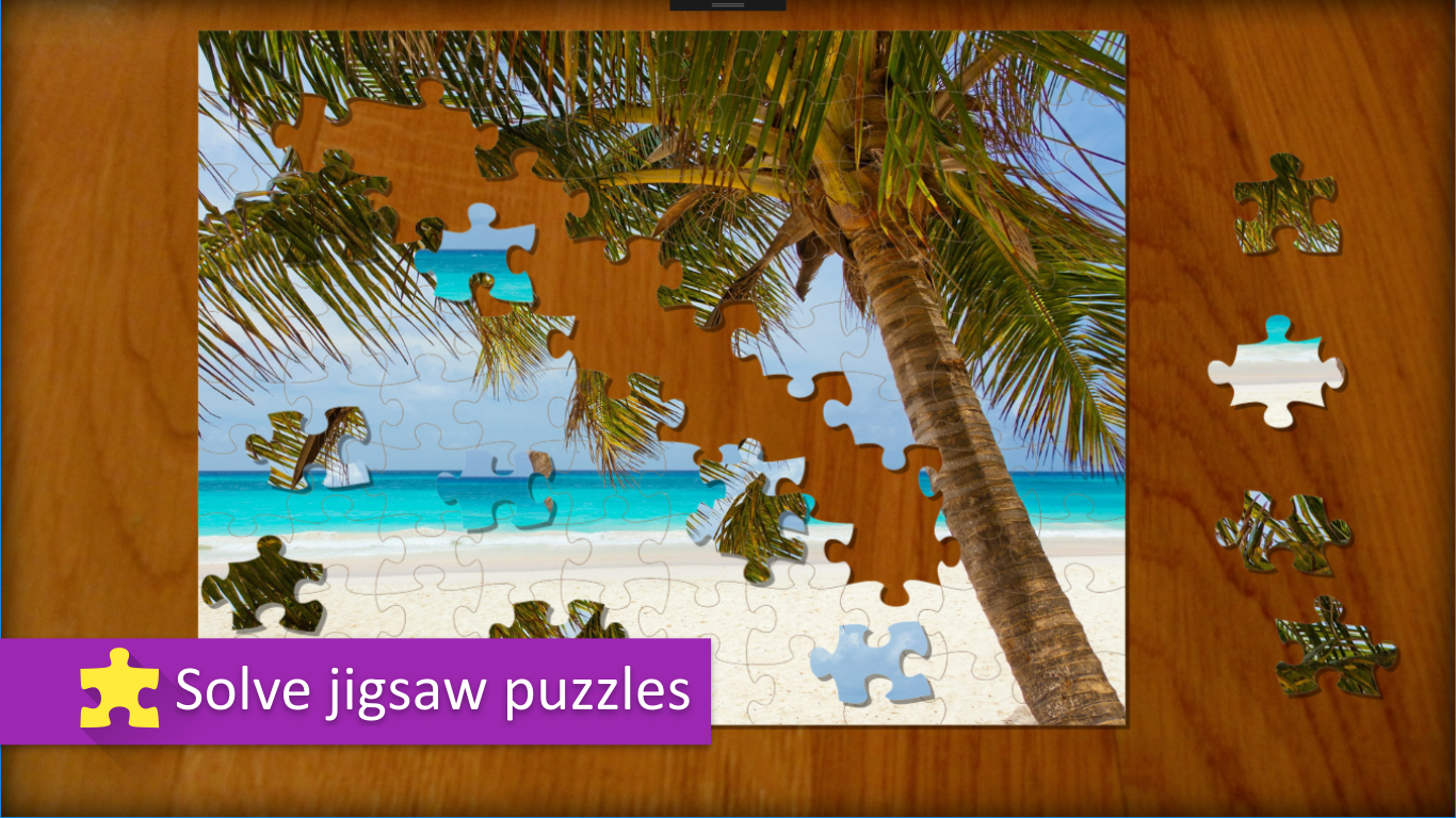 jigsaw puzzle frenzy play a jigsaw puzzle every day