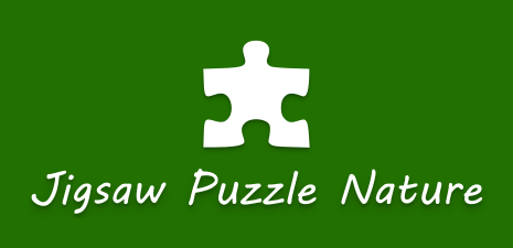 Jigsaw Puzzle Nature Free Jigsaw Puzzles